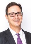 Seth Peterson, Senior Client Partner, Korn Ferry